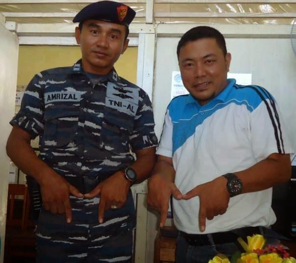 www.formulasejahtera.blogspot.com