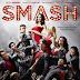 """""""Smash"""", nova série de Spielberg, conta os bastidores da Broadway"""