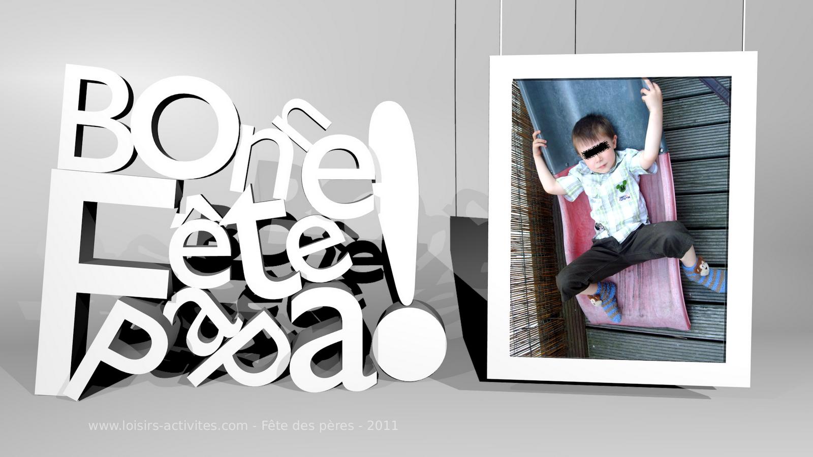 http://3.bp.blogspot.com/-Zl7RUtC9mCg/Tfr0LrNCydI/AAAAAAAAAKQ/jjJ9F3NPJcc/s1600/ecarte-carte-fete-des-peres-wallpaper-fonds-d-ecran-exemple1.png