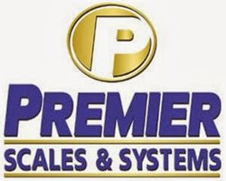 Premier Scales & Systems (USA)