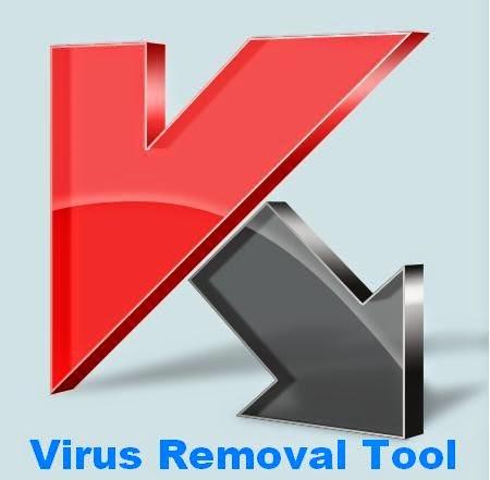 أداة Kaspersky Virus Removal Tool 2014 11.0.3.8 (22.02.2015) - مدونة الحماية