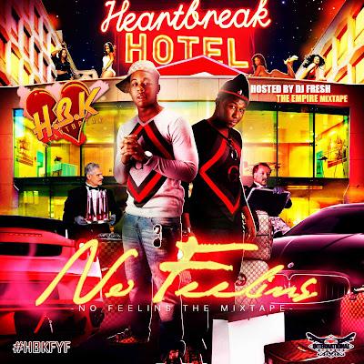 Heartbreak-No_Feelins-(Bootleg)-2011
