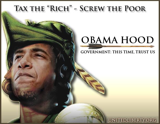http://3.bp.blogspot.com/-ZlAtUPeIH6A/Td6e-W6FscI/AAAAAAAAFIY/dw8jJyRtw-A/s1600/obama_hood2.png