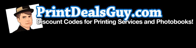 PrintDealsGuy.com