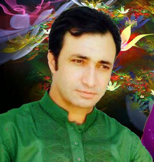 Dr Sajid
