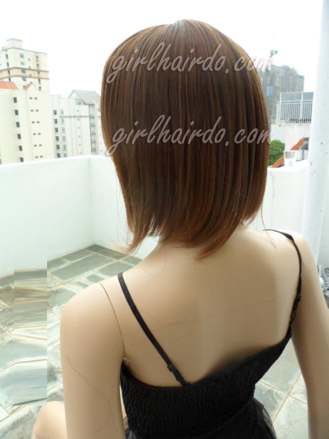 http://3.bp.blogspot.com/-ZlDeoxotb3o/T0EeqkcJz0I/AAAAAAAAFaE/zCp0E5KcSuo/s1600/SAM_2796.JPG