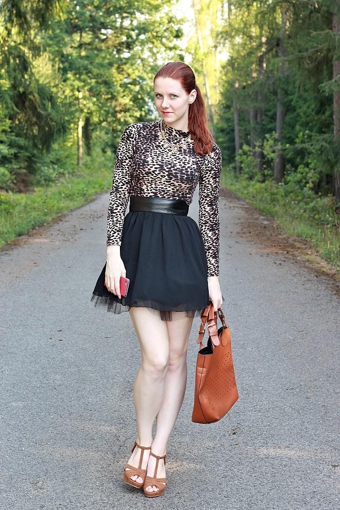 česká blogerka, módní blogerka, style without limits, cosmobloggers