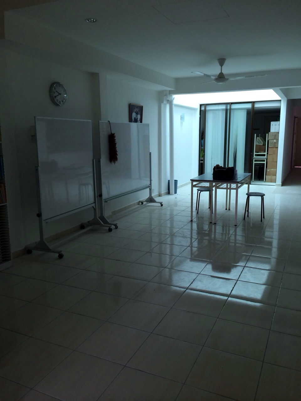 Commercial Properties in Penang, Malaysia
