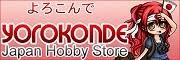yorokonde