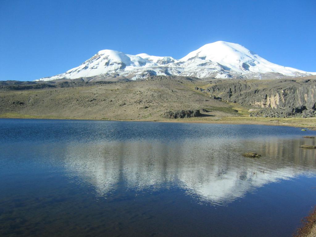 ubicacion geografica arequipa: