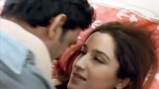 Aaja Loot Le (2008 - movie_langauge) - Roshni, Priyanka, Vijay Badlani, Sheetal, Nilesh Shah