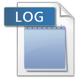 How To A Create Log File Using Notepad P C Madness