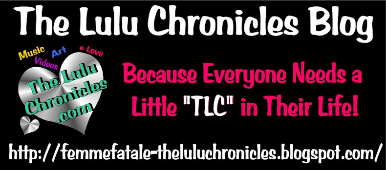 The Lulu Chronicles