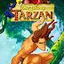 Disney Film Project Podcast - Episode 180 - Tarzan