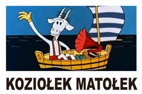 http://www.stronadladzieci.pl/search/label/KOZIO%C5%81EK%20MATO%C5%81EK