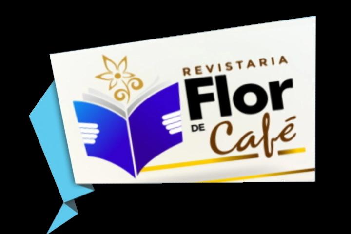 FLOR DE CAFÉ