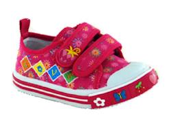 обувки(плат),210001