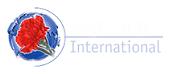 Dianthus International