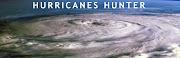 HURRICANES HUNTER