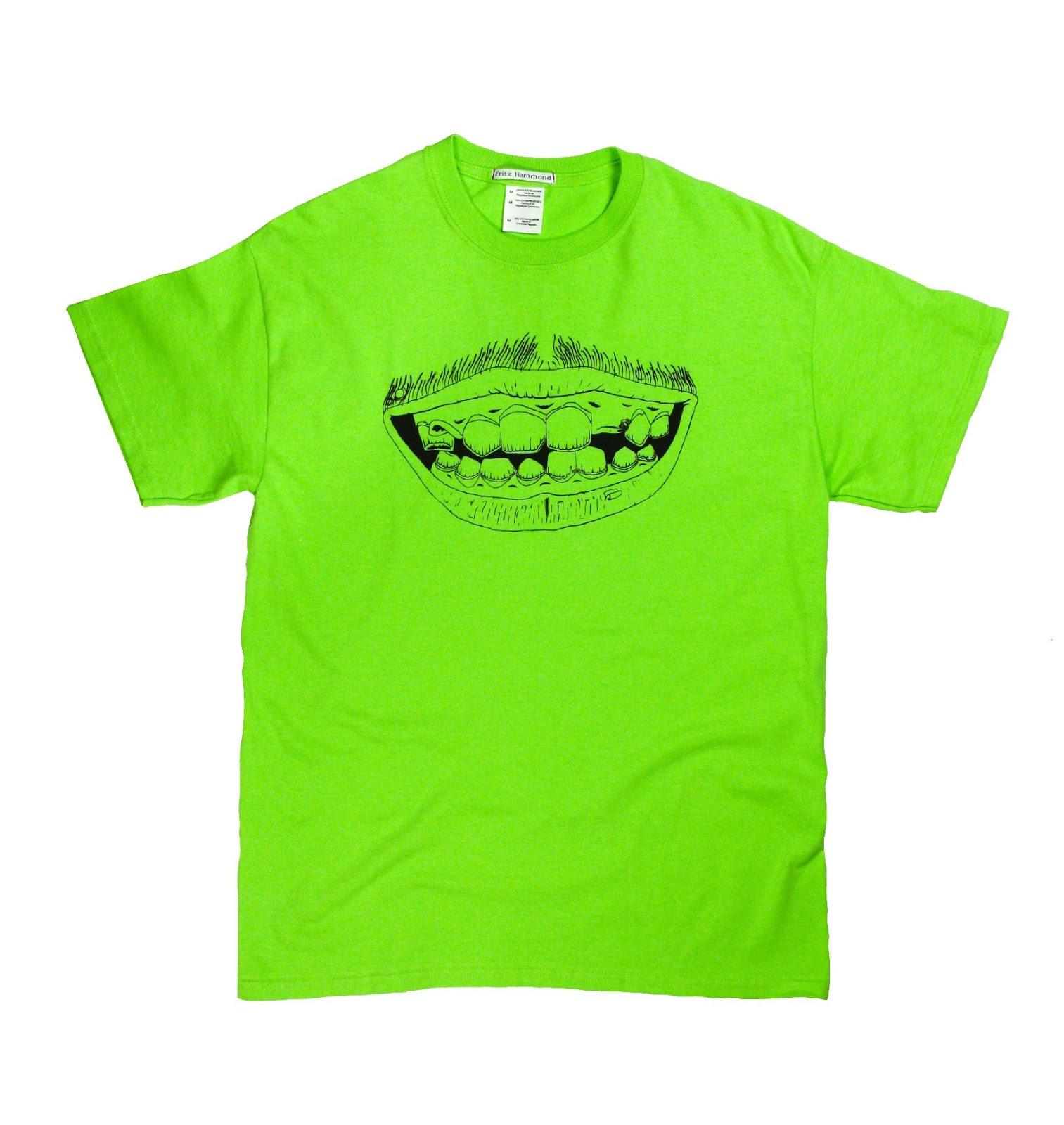 https://grafitee.es/s/camisetas/448-tshirt-happiness.html