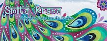 Bharatanatyam - formación a cargo de Smitha Krishna