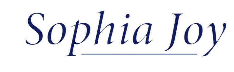 Sophia Joy