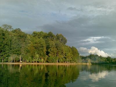 Destinasi Tempat Wisata yang Ada di Jabodetabek