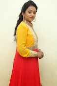 Anchor Suma photos at Rabhasa-thumbnail-12