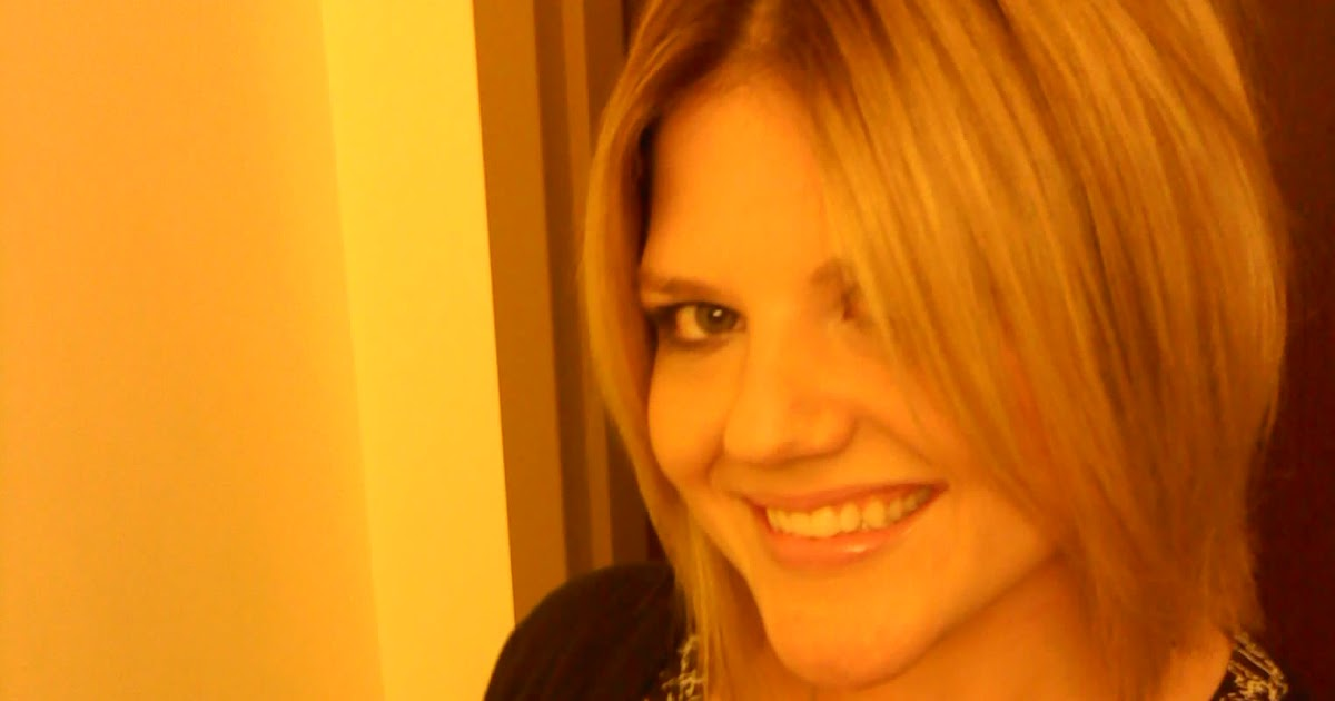 Hair Stylist Resume Template Word