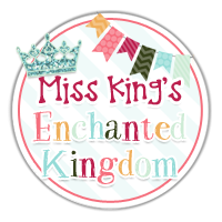 Miss King's Enchanted Kingdom