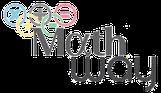 Math Problem Solver | Mathway