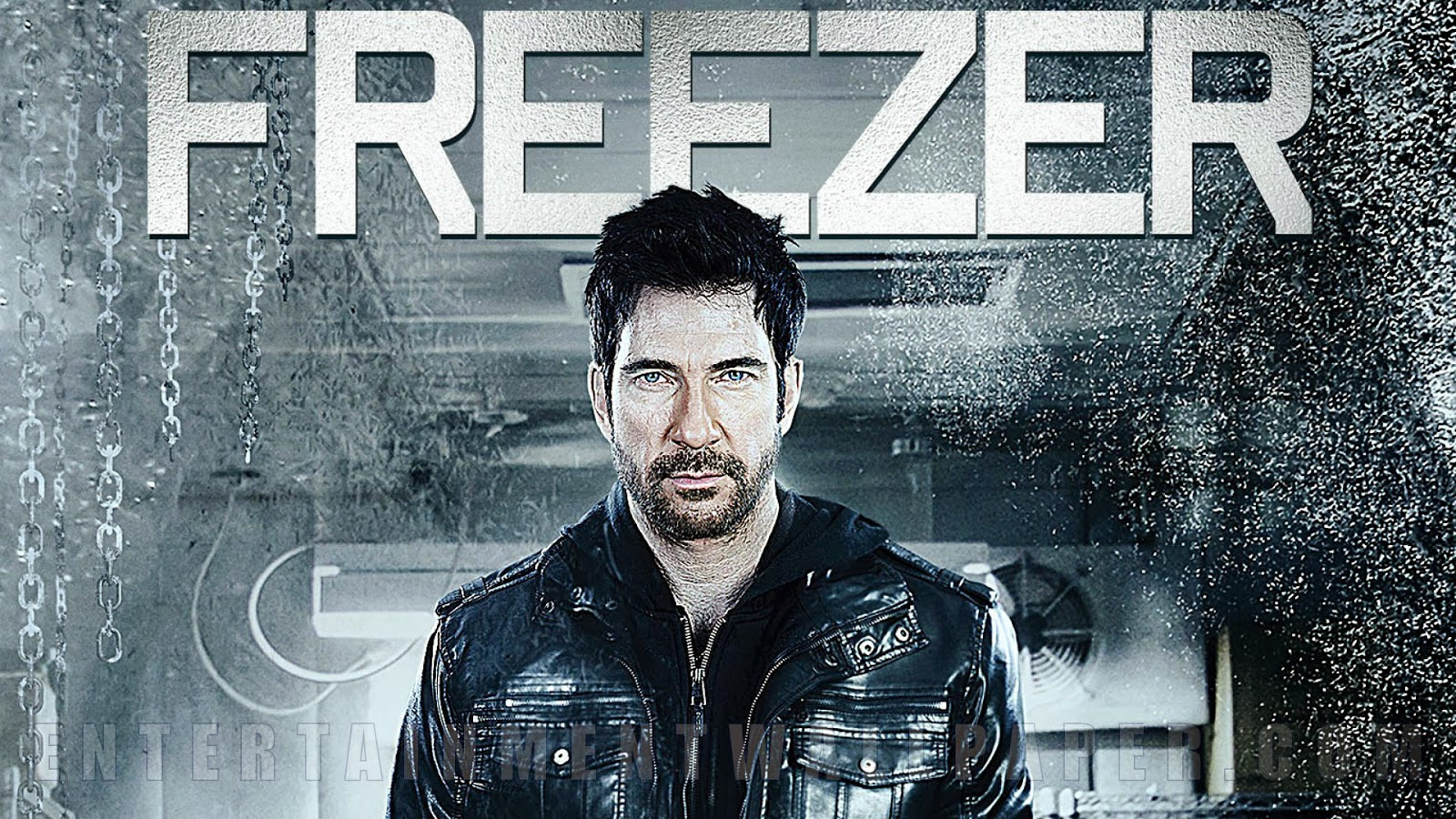 new english moviee 2014 click hear............................. Freezer+Full+Movie+%25283%2529