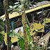 Wow! UMNO pantas beri sumbangan kepada mangsa nahas bas Genting!!