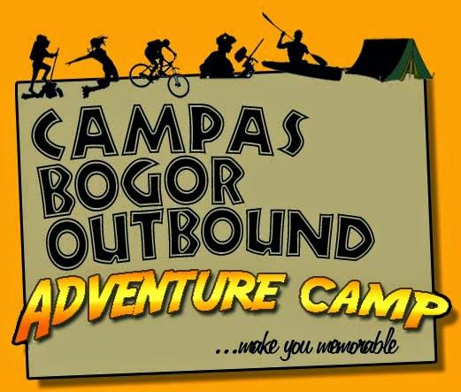 CAMPAS OUTBOUND CAMP
