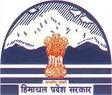 www.himachal.nic.in Himachal Pradesh Subordinate Services Selection Board Hamirpur