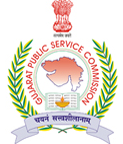 Gujarat Public Service Commission (GPSC) Recruitments (www.tngovernmentjobs.in)