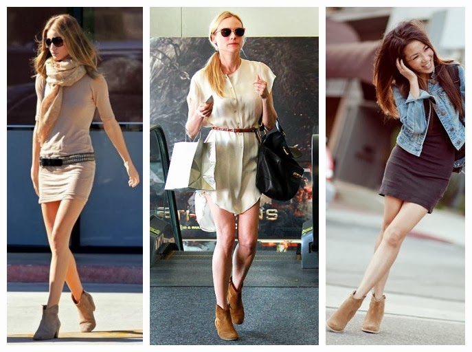 things that keep you awake at 4 ways to wear ankle