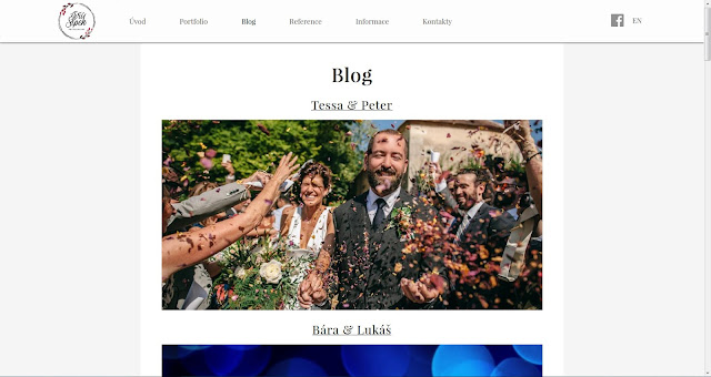 The best Czech Republic wedding photographer
