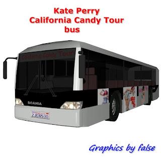 http://3.bp.blogspot.com/-ZlWa7vF0fcw/UR4WrxzLpyI/AAAAAAAAEl0/EK_BBlh9zVY/s320/Kate+Perry+Tour+bus+600x600.jpg