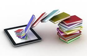 Download de Livros