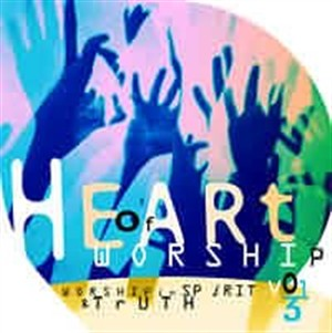 Christians Mp3 Various Artists Heart Of Worship Vol 3