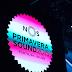 NOS Primavera Sound 2015: os nossos concertos favoritos