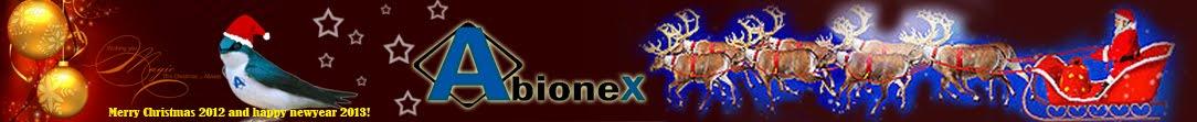 Abionex