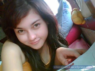 wanita Bandung | munsypedia | un1x project