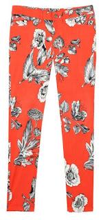 Pantalones Derhy