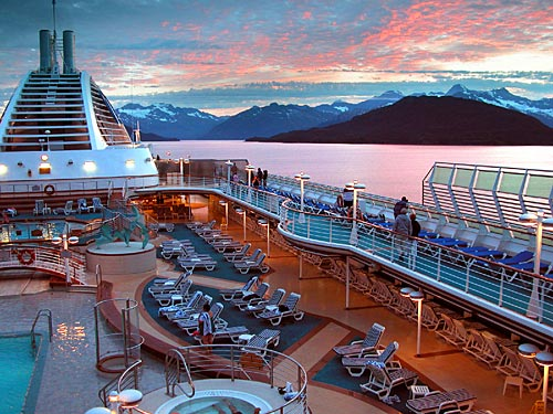 Redefining The Face Of Beauty Top Quot Beautiful Quot Cruise Ideas Quot Worldwide Quot