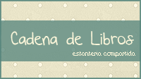 http://estanteriacompartida.blogspot.com.es/search/label/Cadena%20de%20Libros