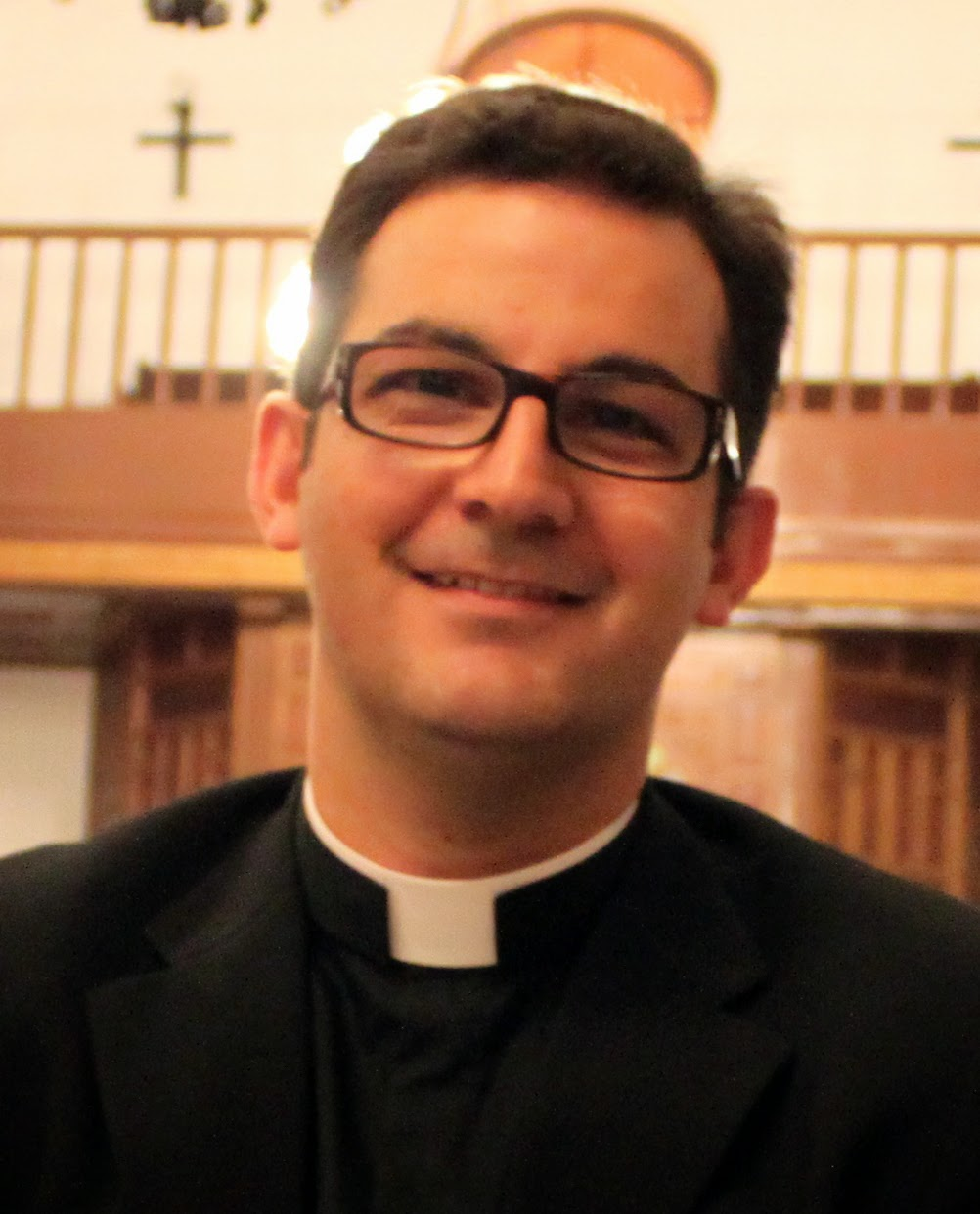 Jose Antonio Melgar