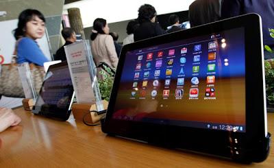 Samsung+Galaxy+Tab+3 Spesifikasi Samsung Galaxy Tab 3