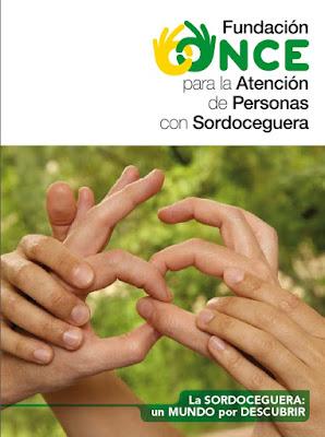 http://www.foaps.es/documentos-informativos/normativa-y-documentos-de-interes-sobre-la/FOAPS-castellano.pdf